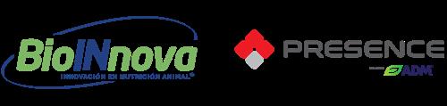Bioinnova – Innovación en nutrición animal